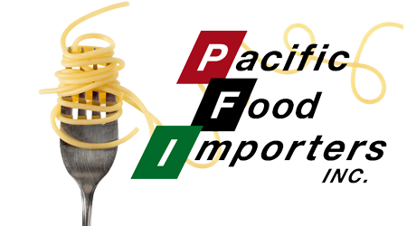 Pacific Food Importers Wholesale